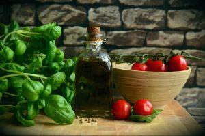 cucina-tipica-eoliana