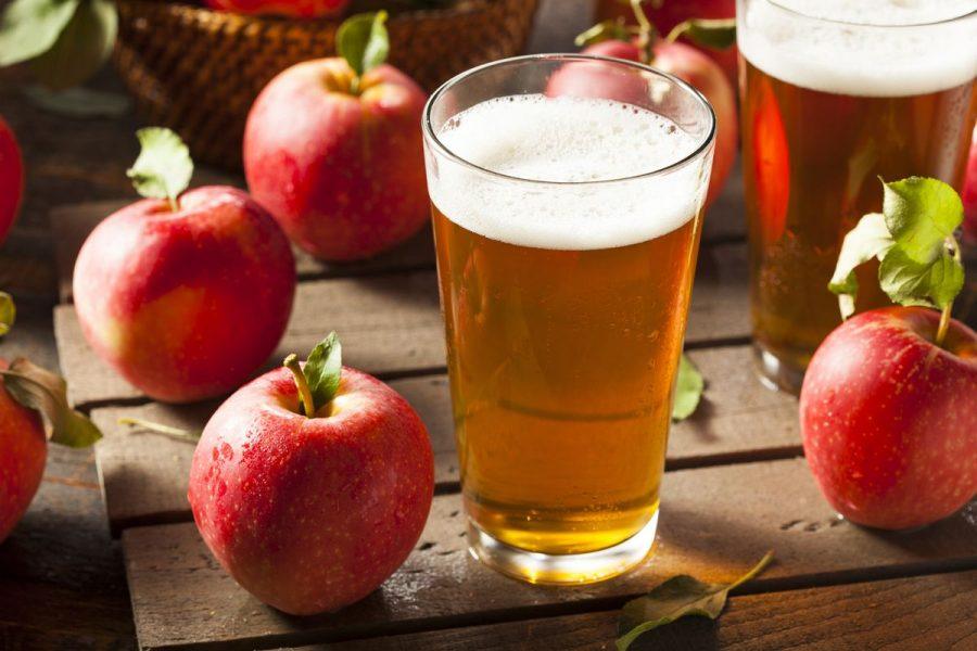 Capperi delle Eolie in aceto di mele